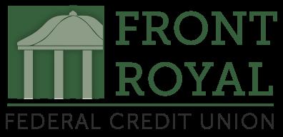 Front Royal FCU