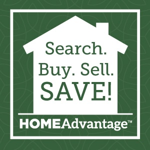 Search, Buy, Sell, and Save Through Our Preferred Agent Program