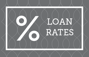 View our Loan Rates