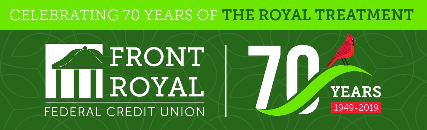 Celebrating 70 Years of The Royal Treatment