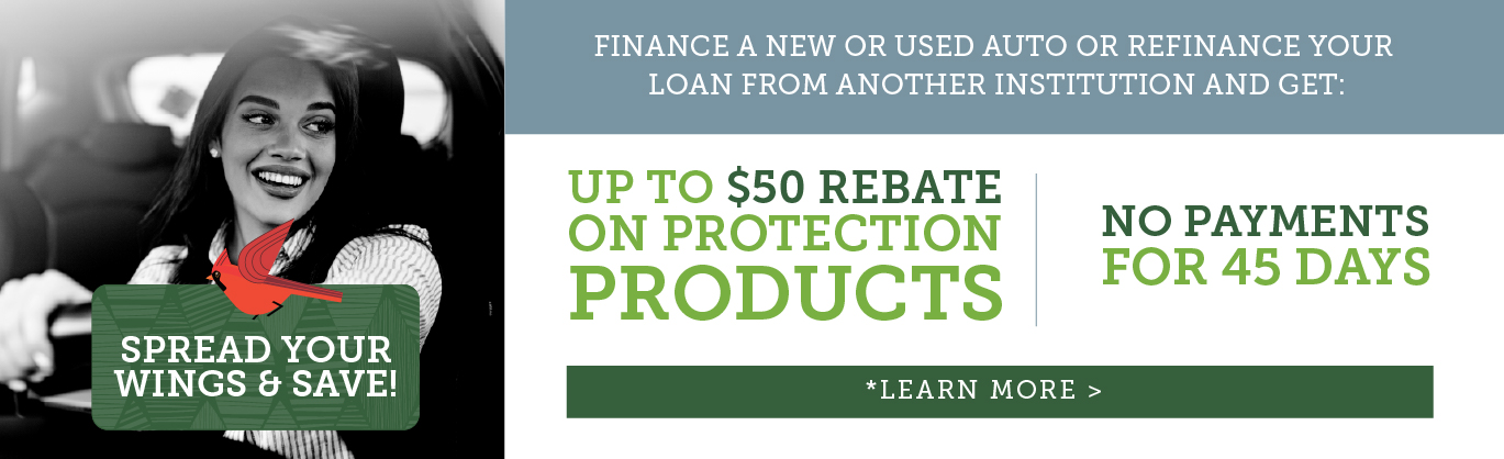 Link to www.frontroyalautoloans.com